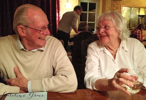 grandma and grandad (1 of 1)