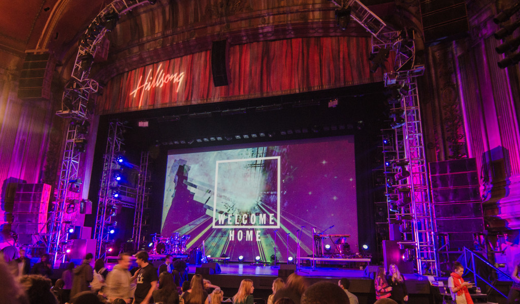 Hillsong dominion theater2 (1 of 1)