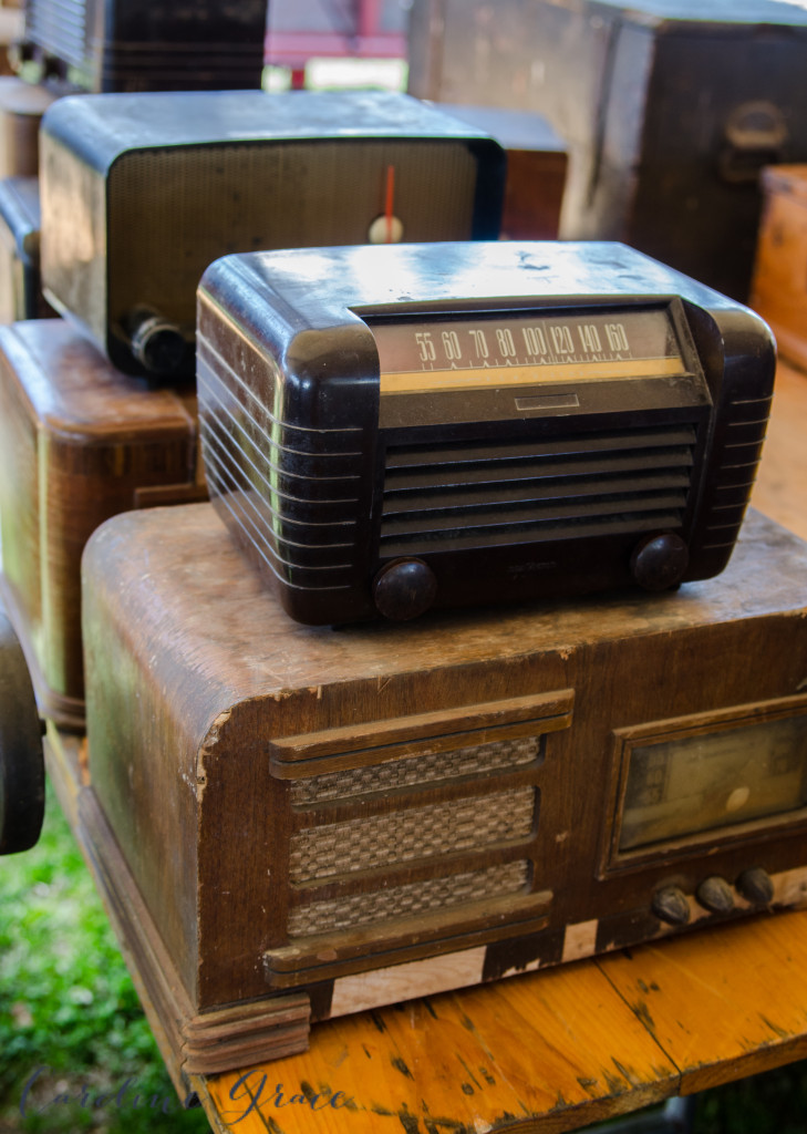 Canton radios (1 of 1)