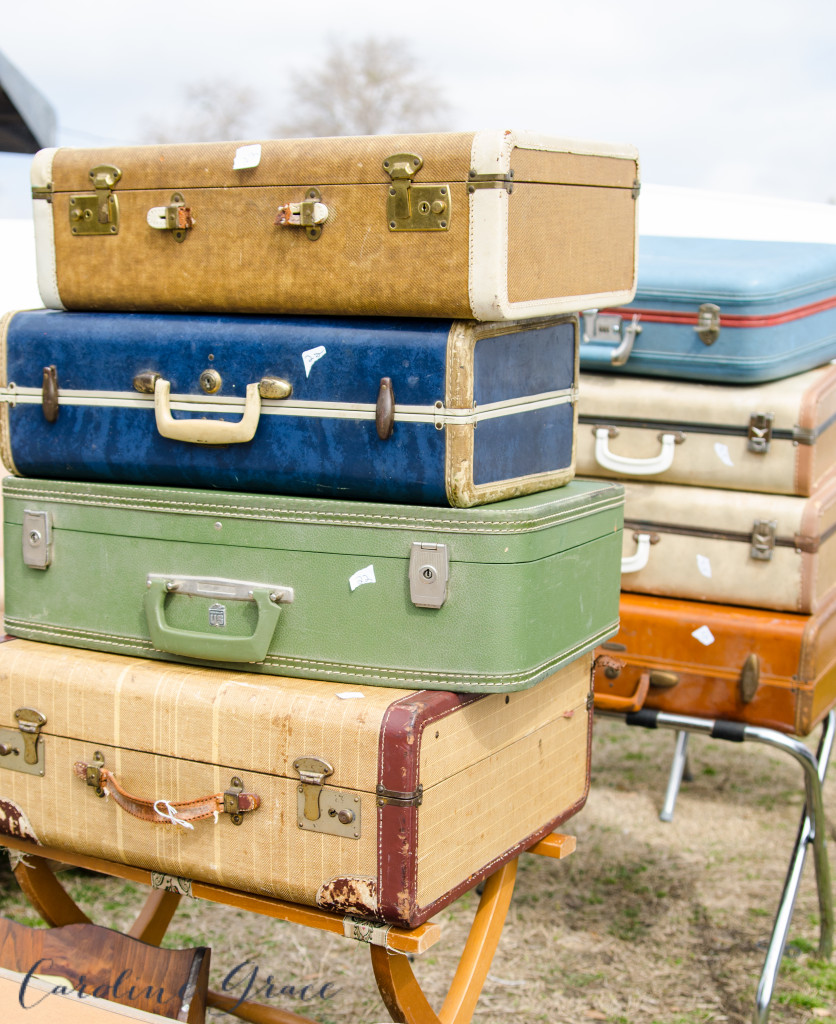 Canton suitcases (1 of 1)