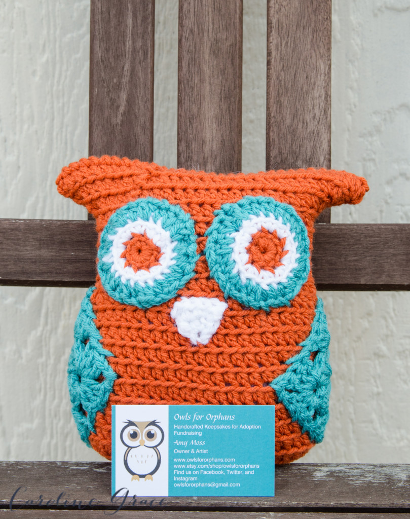 Owls for Orphans 3 (1 of 1)