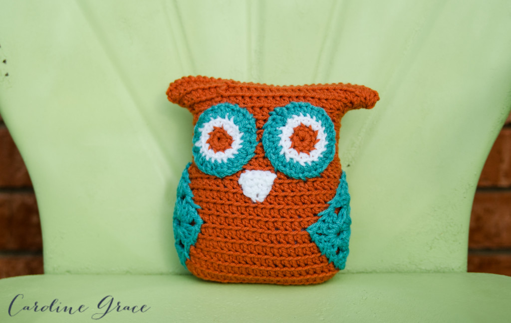 Owls for Orphans2 (1 of 1)
