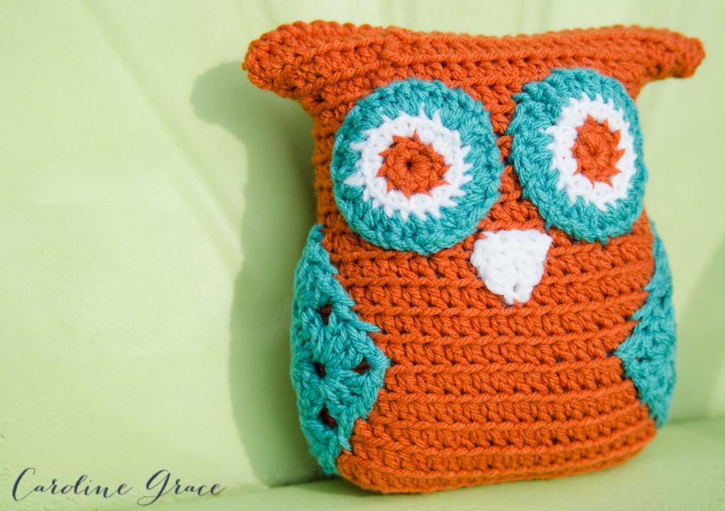 Owls for Orphans3 (1 of 1)