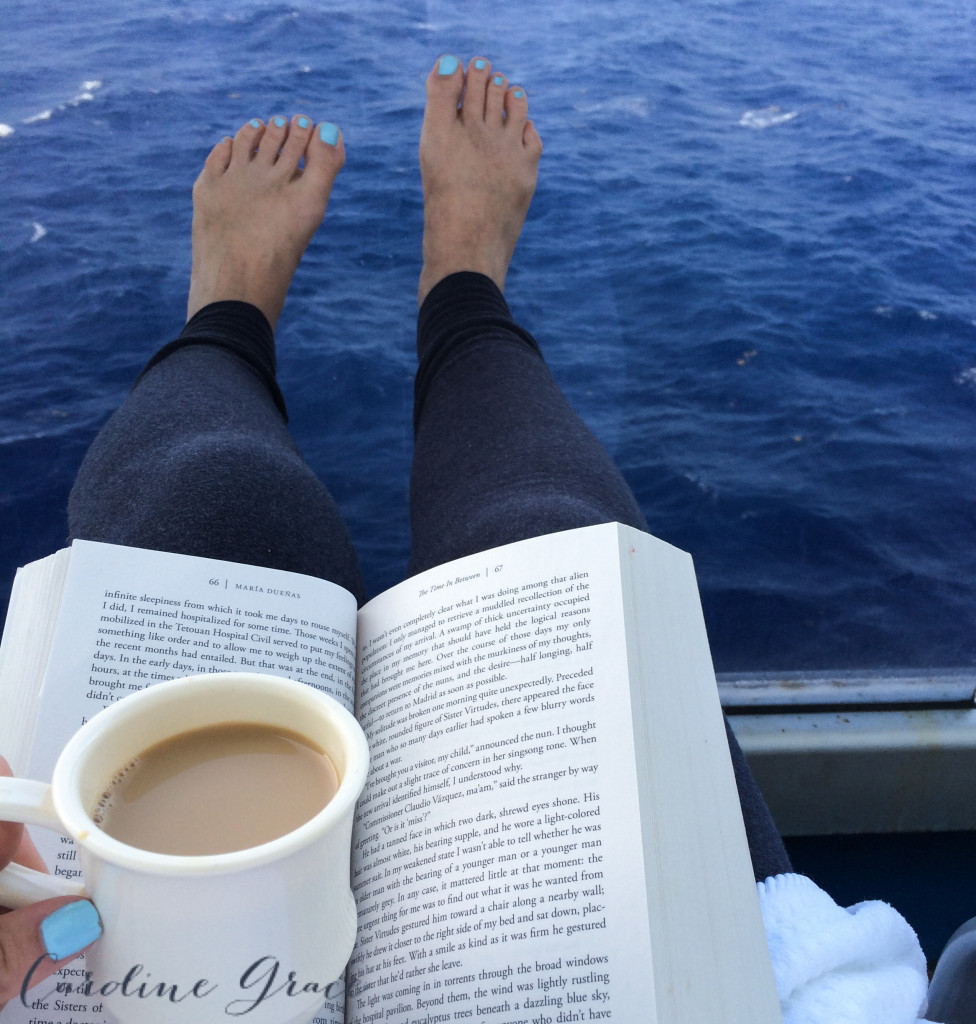 Balcony reading (1 of 1)