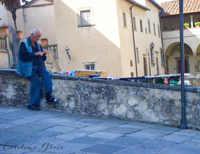 old man in fiesole (1 of 1)