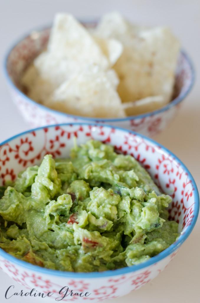 guacamole (1 of 1)