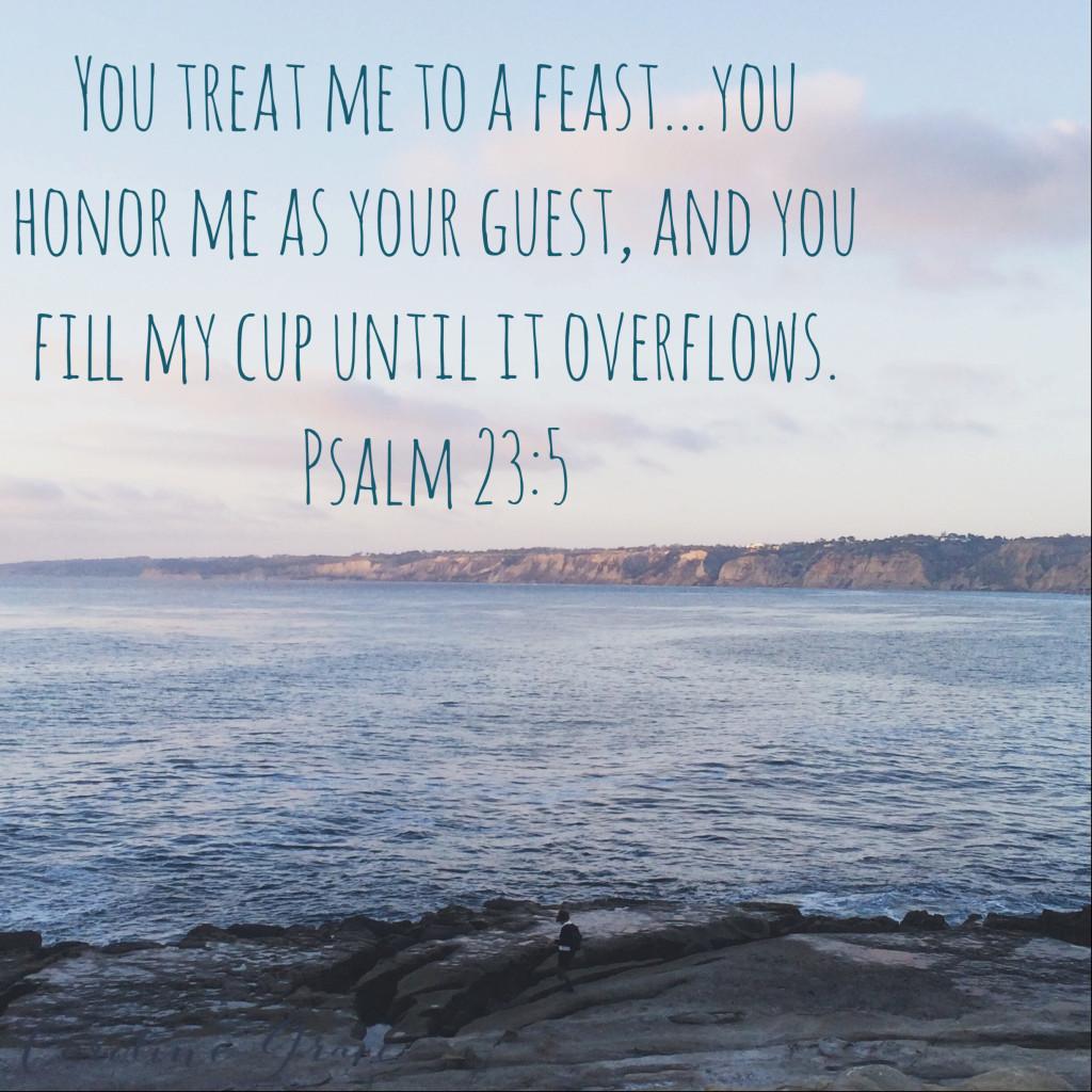 La Jolla cup scripture (1 of 1)