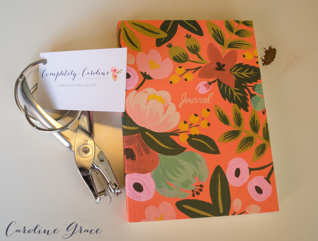 card and notebook (1 of 1)